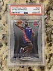 Andre Drummond Cards and Memorabilia Guide 39
