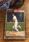 2019 Topps Archives Signature Series Retired Player Edition Baseball Cards 12