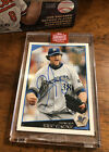 2019 Topps Archives Signature Series Retired Player Edition Baseball Cards 22