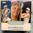 5 Maria Sharapova Cards Worth Collecting 26