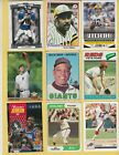 Willie Mays Baseball Cards: Rookie Cards Checklist and Buying Guide 9
