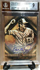 2016 Topps Legacies of Baseball Cards - Review Added 11