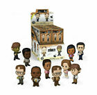 Funko Mystery Minis The Office Sealed Unopened Case - 12 Minis in Boxes In-Hand!