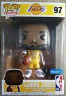 Ultimate Funko Pop NBA Basketball Figures Gallery and Checklist 108