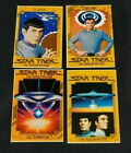 1979 Topps Star Trek: The Motion Picture Trading Cards 5