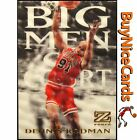 Top 10 Dennis Rodman Cards of All-Time 24
