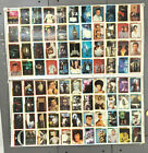 1979 Topps Star Trek: The Motion Picture Trading Cards 13