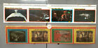 1979 Topps Star Trek: The Motion Picture Trading Cards 12