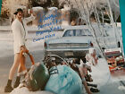 Christmas Vacation Randy Quaid autographed 16x20 photo SHI% Full more added JSA