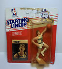 1988 Steve Stipanovich Indiana Pacers Starting Lineup Figure