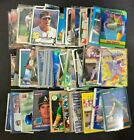 Jose Canseco Cards, Rookie Cards and Autographed Memorabilia Guide 5