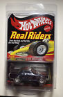 2008 Hot Wheels Real Riders Series 65 Ford Mustang 1 64 Diecast Car 6191 10000