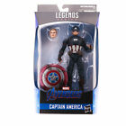 Ultimate Captain America Collectibles Guide 81
