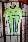 Cannondale Sugoi Uci pro Tour cycling jersey size L ALY