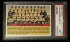 1956 Topps Football Cards 40