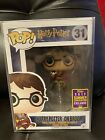 Ultimate Funko Pop Harry Potter Figures Gallery and Checklist 157