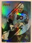 Eric Lindros Cards, Rookie Cards and Autographed Memorabilia Guide 20