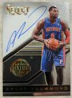 Andre Drummond Cards and Memorabilia Guide 15