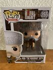 2015 Funko Pop Hateful Eight Vinyl Figures 11
