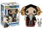 Funko Pop Monty Python and the Holy Grail Figures 26