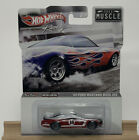 Hot Wheels 2012 Muscle 69 Ford Mustang Boss 302 997