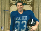 Ed O'Neill Married with Children Autographed 11x14 Signed Photograph Beckett BAS