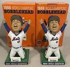 Complete 2012 MLB Bobblehead Giveaway Schedule and Guide 10