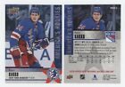 2021 Upper Deck National Hockey Card Day Trading Cards 19