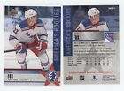2018 Upper Deck National Hockey Card Day Trading Cards 11