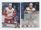 2020 Upper Deck National Hockey Card Day Trading Cards 26