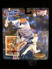 2000 Shawn Green - Los Angeles Dodgers (FP) Starting Lineup