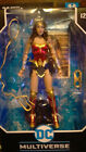 Ultimate Guide to Wonder Woman Collectibles 68