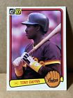 Tony Gwynn Game-Used Memorabilia and Awards to Be Sold at Auction 10