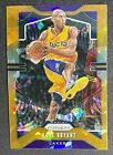 Panini Extends Exclusive NBA Trading Card License 7