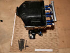 1986 1995 Ford Mustang 5.0L Vortech Supercharger Igloo Intercoole GT40 Cobra 302