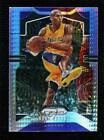 Panini Extends Exclusive NBA Trading Card License 20