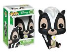 Ultimate Funko Pop Bambi Figures Gallery and Checklist 27