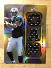 2011 Topps Triple Threads Football 12