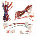 Hayward FDXLWHA1930 Complete Wiring Pool Heater Harness Assembly Replacement Kit