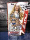 Kelly Kelly WWE Basic Series 31 Action Figure