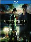 2006 Inkworks Supernatural Season 1 Trading Cards 11