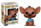 Ultimate Funko Pop Winnie the Pooh Figures Gallery and Checklist 43