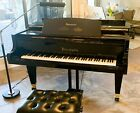 new in 2018 BOSENDORFER Model 225 Semi Concert Grand Piano 92 keys