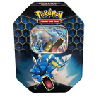 Law of Cards: Pokemon v. Pokellector Case Might End Soon 6