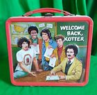 1976 Topps Welcome Back Kotter Trading Cards 38