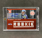 2012 Panini Totally Certified Football Cards 19