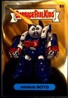 See the 2013 Topps Garbage Pail Kids Chrome C Variations  20
