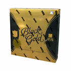 2015 Panini Black Gold Football Hobby Box