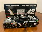 Jamie McMurray 2013 Bell Helicopter 1 Chevy SS 1 24 NASCAR Diecast