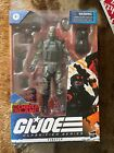 PRE ORDER GI Joe Classified Series Special Missions Cobra Island Firefly LE